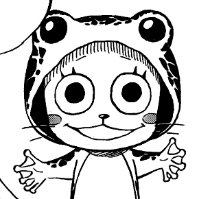 Frosch/Image Gallery