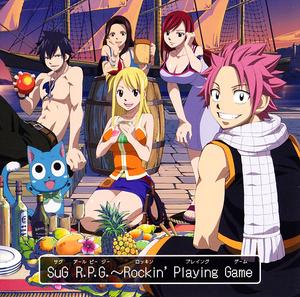 R.P.G. ~Rockin' Playing Game.png