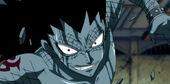 Iron Dragon's Scales