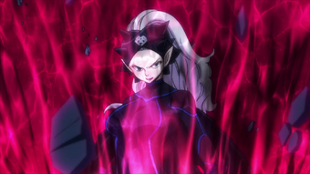Mirajane Strauss Fairy Tail Wiki Fandom Compilation of short excerpts of desert racing videos captured at the moment a battle ensues between racers to. mirajane strauss fairy tail wiki fandom