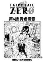Capítulo Zero 06
