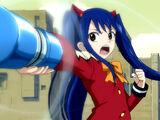 Воздушно-Разрушительное Оружие