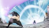 Ice Devil's Zeroth Long Sword