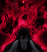 Sage Dragon Slayer Magic