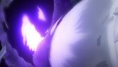 Ice Devil's Rage