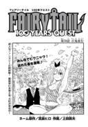 FT100 Cover 78