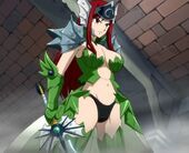 590px-Erza Water Empress Anime