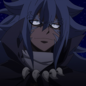 Acnologia's image.png
