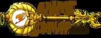 Anime Guild Symbol Prop.png