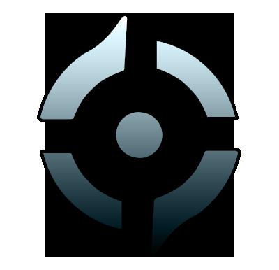Sylph Labyrinth - Símbolo
