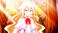 Mavis vermilion fairy tail guild anime image picture (2)