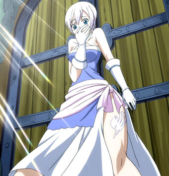 Nali Fairy Tail Couples Wiki Fandom Want to discover art related to mirajanestrauss? nali fairy tail couples wiki fandom