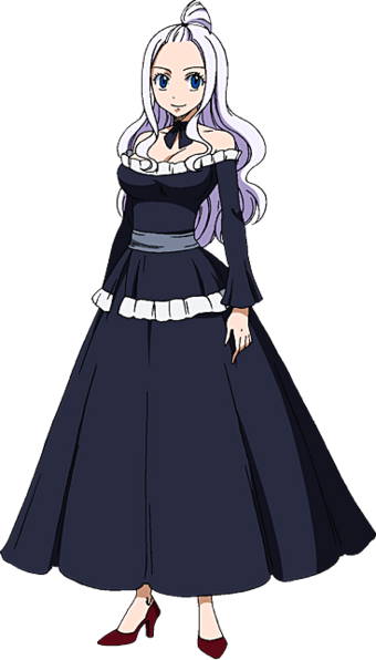 Nami Fairy Tail Couples Wiki Fandom Mirajane strauss, the sorcerer's weekly magazine model from fairy tail. nami fairy tail couples wiki fandom