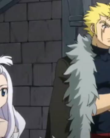 Miraxus Fairy Tail Couples Wiki Fandom Dont underestimate her and when did erza become stronger than mirjane?? miraxus fairy tail couples wiki fandom