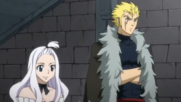 Miraxus Fairy Tail Couples Wiki Fandom It was like the very air was tickling my belly, and soon laxus became contaminated by my laugh. miraxus fairy tail couples wiki fandom