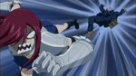 Erza and Cake.png