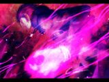 Vermillion Dragon Slayer Magic