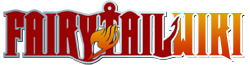 Fairy Tail Wiki wordmark.png