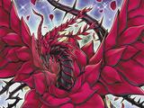 Garden Dragon Slayer Magic
