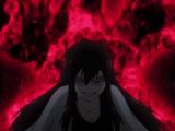 Sage Dragon Slayer Magic (DeathGr)