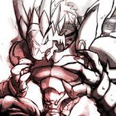Shockwave Dragon Karna