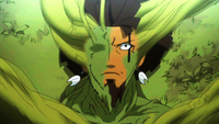 Great Tree Arc.png