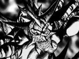 Devil Slayer Magic (Per)
