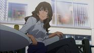 Undine Hoshikagumi - In Society