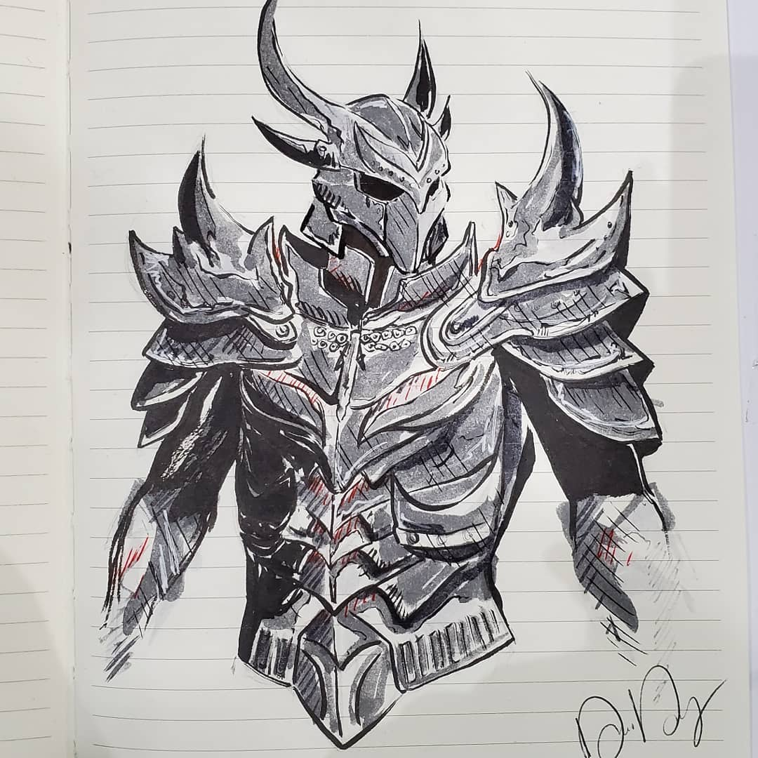 Xexanoth Fairy Tail Fanon Wiki Fandom Add a new set of armor and weapons (there are enchanted and normal version of the weapon and shield) based on norse. xexanoth fairy tail fanon wiki fandom