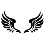 Fearless phoenix.png