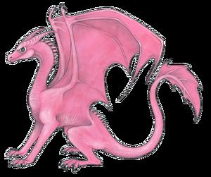 Ally Saurus - Dragon Form.png