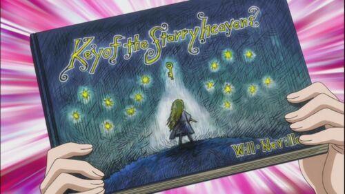 Wiki Fairy Tail Fanon