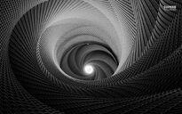 Steep-tunnel-23915-1280x800