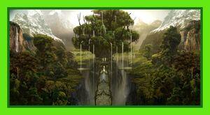 Green Stump Woods 2.jpg