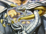 Divine Dragon Slayer Magic
