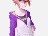 Rin Amika