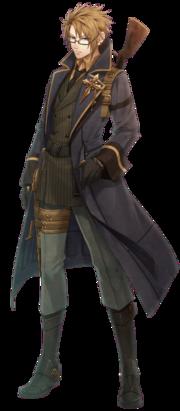 Samuel Colt (full body).png
