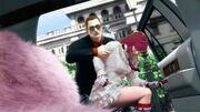 Lili Kidnapping.jpg