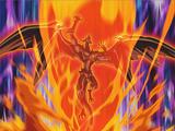 Solar Dragon Slayer Magic