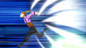 HighSpeed.png