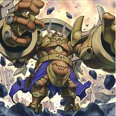 Titan (Per)