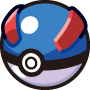 Dream Great Ball Sprite.png