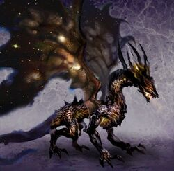 Celestial Dragon Slayer Magic.jpg