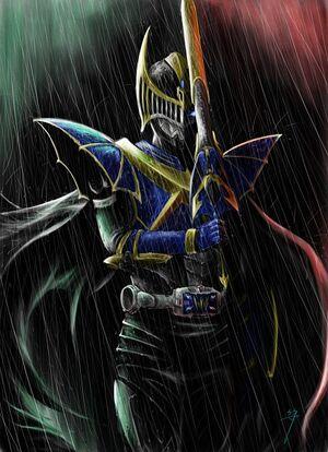 Undine Soul Armor.jpg
