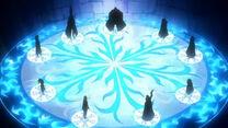 Magic Council.jpg
