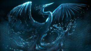 Water Phoenix.jpg