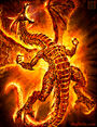 Rage of the Red Dragon.jpg