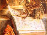 Magie des Incantations