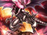 Abaddon Dragon Slayer Magic