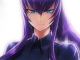 Violet Miyamoto